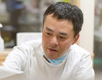 日本矯正歯科学会指導医による歯列矯正