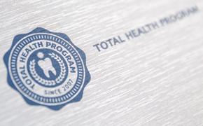 THP(トータルヘルスケアプログラム)