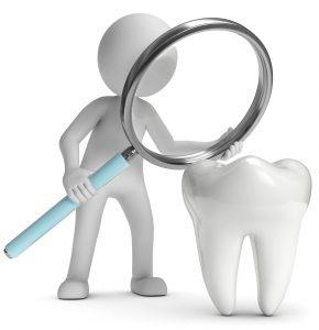 歯科ドック